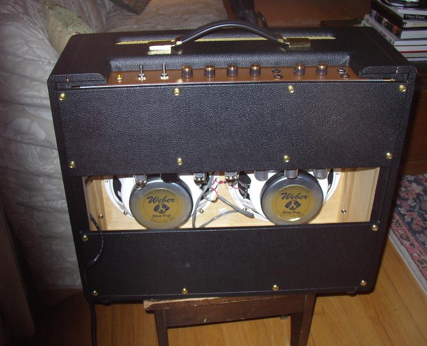Diy guitar amps solutioingenieria Images